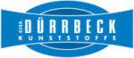 Verpackungsfolien und Kunststoff Folien Hersteller