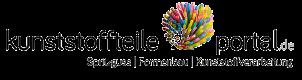 Kunststoffteile-Portal.de